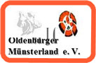Oldenburger Münsterland e.V.